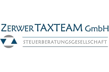 Zerwer Tax Team
